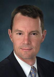 Andrew Oland