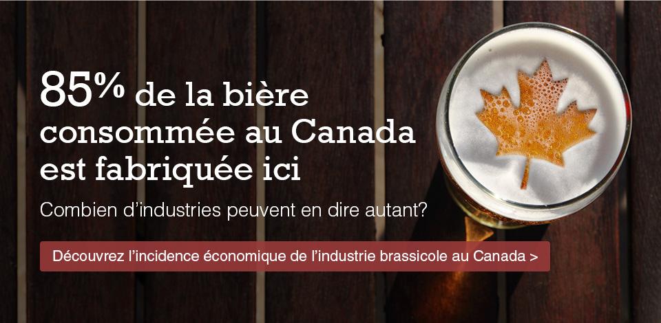 Economic Impact - FR