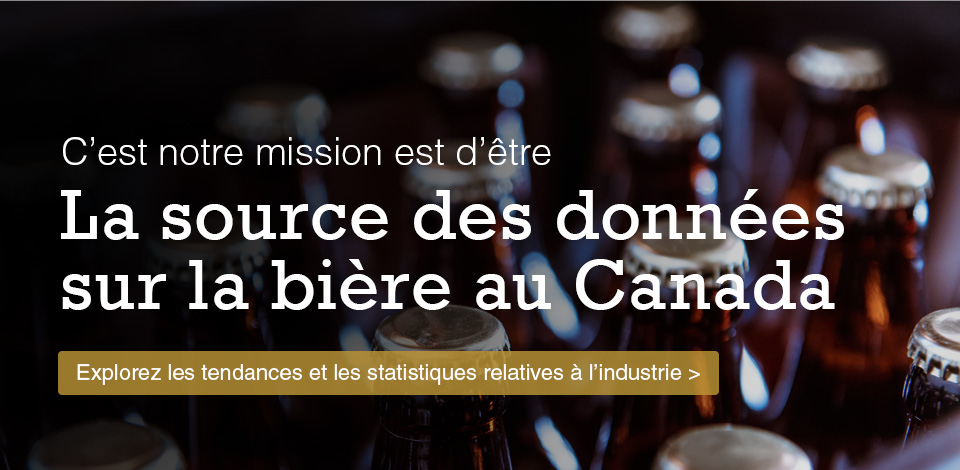 Statistics - FR