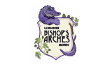 Bishop's Arches Brewery