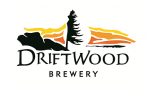 Driftwood Brewing Co.