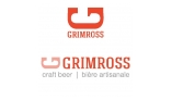 Grimross Brewing Co.