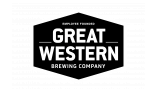 Great Western Brewing Company