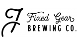Fixed Gear Brewing Co.