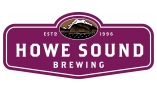 Howe Sound Brewing Company Ltd.