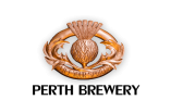 Perth Brewery Ltd.