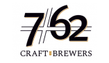 7/62 Craft Brewers Inc.