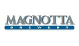 Magnotta Brewery