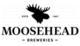 Moosehead Breweries Limited