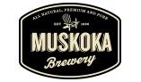 Muskoka Brewery Inc.