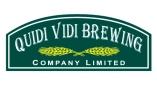 Quidi Vidi Brewing Company