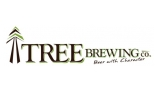 Tree Brewing Co.