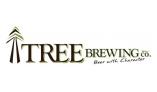 Tree Brewing Co.
