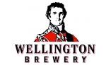 Wellington County Brewery Inc.