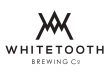Whitetooth Brewing Co