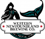 The Western Newfoundland Brewing Company Ltd.