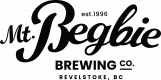 Mt Begbie Brewing