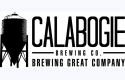 Calabogie Brewing Co. Ltd.