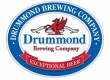 Drummond Brewing Company