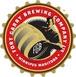 Fort Garry Brewing Company Ltd.