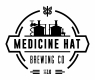 Medicine Hat Brewing Co.