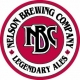 Nelson Brewing Company Limited