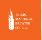 Origin Malting & Brewing Co.