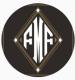 Fraser Mills Fermentation Company