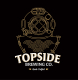Topside Brewing Co.